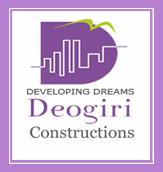 Deogiri Constructions