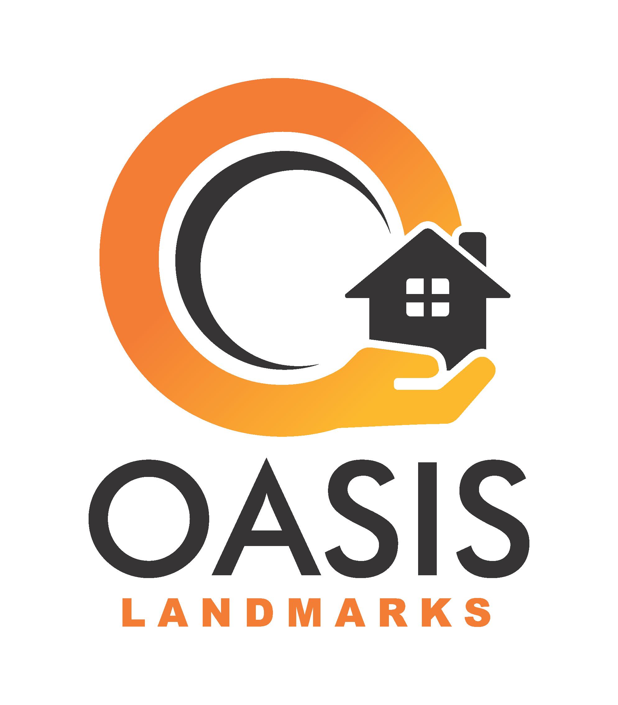 M/s Oasis Landmark