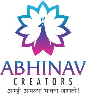 Abhinav Creators